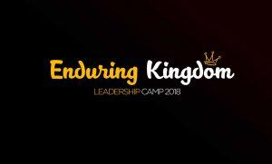 cyi enduring Kingdom
