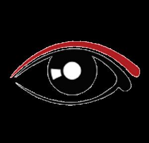 cyi vision